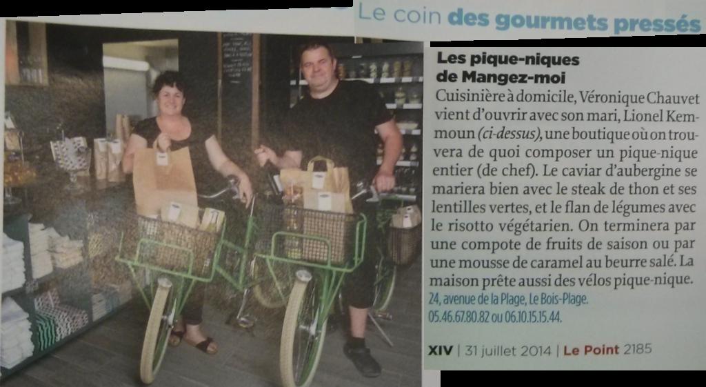 article_presse_le_point_traiteur_mangezmoi_iledere