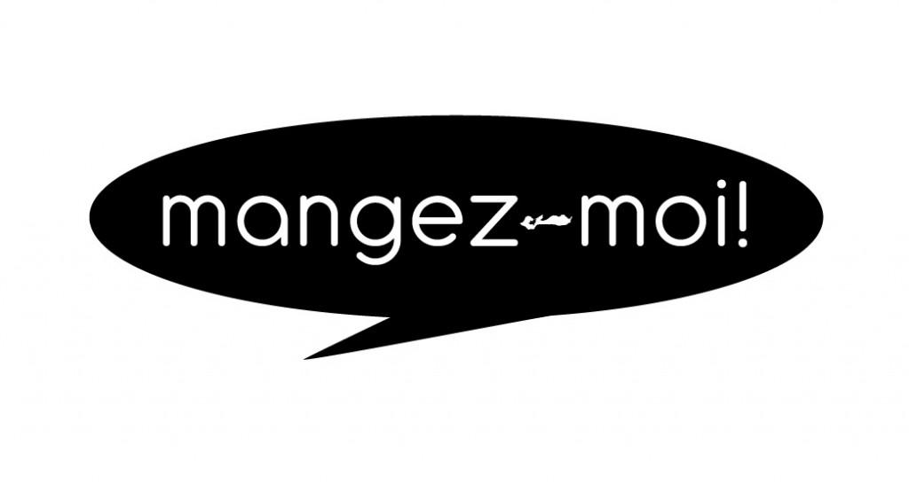 MANGEZ MOI